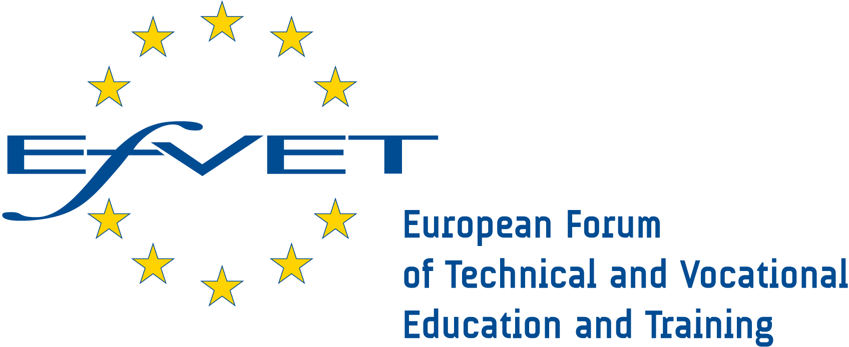 European Forum for Vocational Education & Training