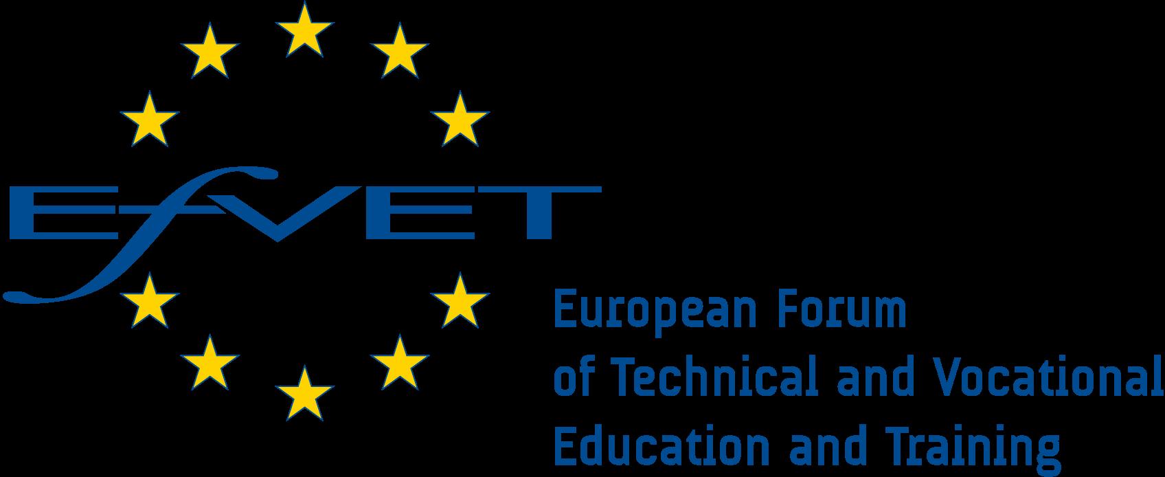 European Forum for Vocational Education & Training